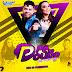 Baixar – Pé de Ouro – CD Promocional – Inédito 2016