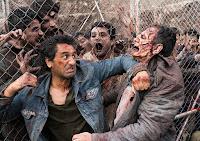 Cliff Curtis in Fear the Walking Dead Season 3 (3)