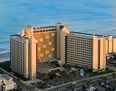 http://hotels.americacheaphotels.com/Hotel/Ocean_Reef_Resort.htm