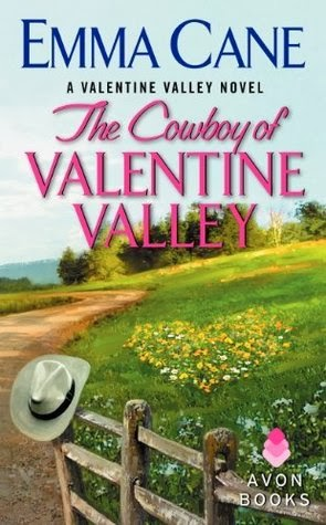 https://www.goodreads.com/book/show/18052991-the-cowboy-of-valentine-valley?from_search=true