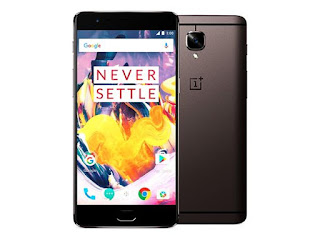 OnePlus 3T Price, full Features and specification