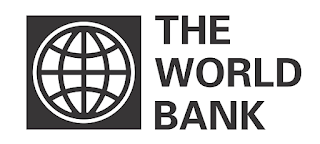 World Bank for Morocco's Progress in Economic Diversification