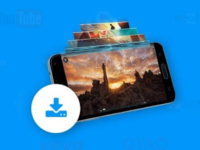 KeepVid-YouTube-Video-Downloader-Gratis-untuk-Android