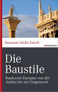 Die Autorin Susanne Lücke aus Schondorf am Ammersee