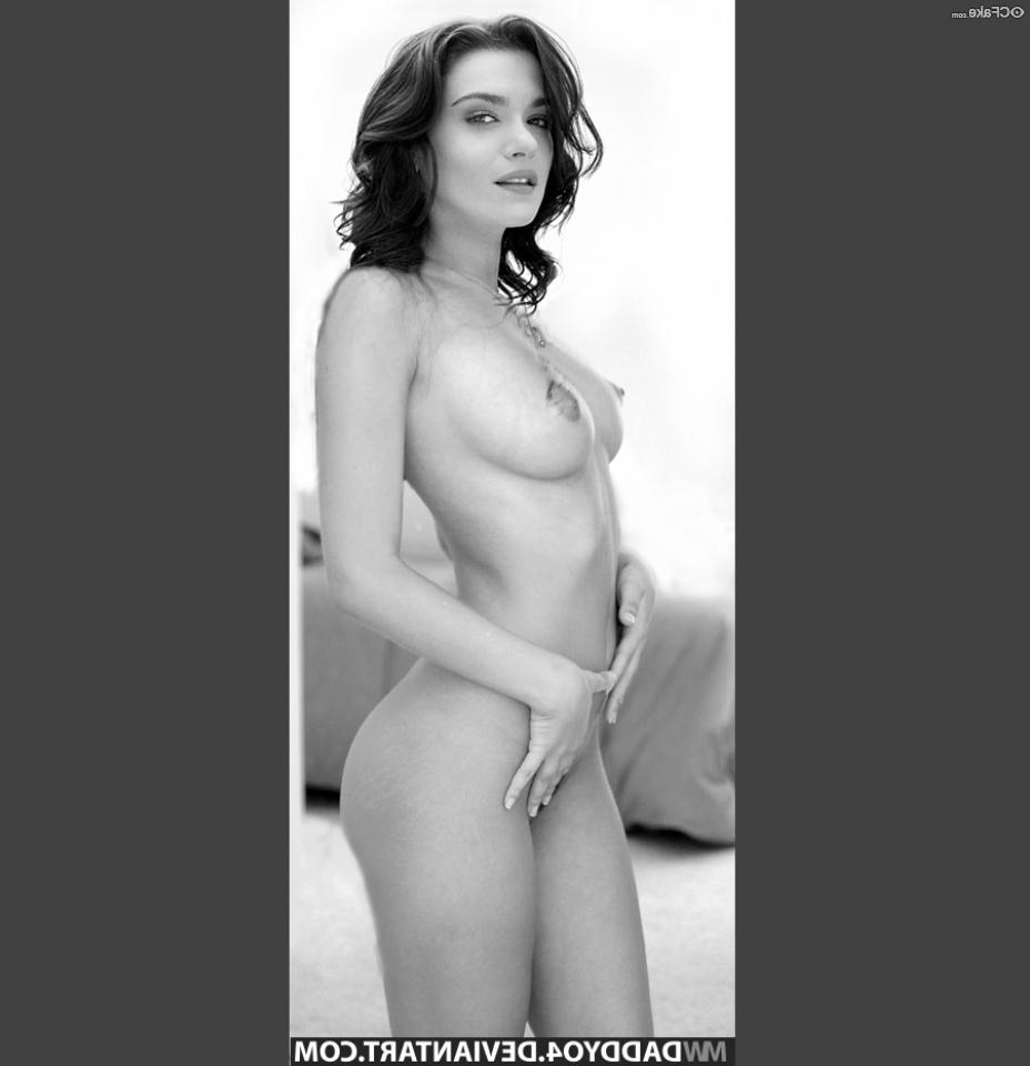 Rachel Weisz Nude Sex Scene In I Want You Picture