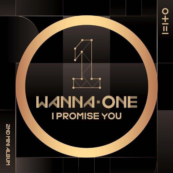 Download [MP3/MV] Wanna One