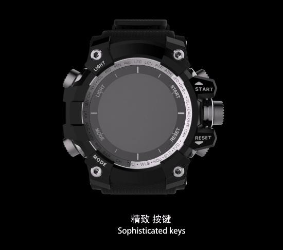 http://en.001phone.cn/product-no-1-f2-smartwatch-bracelet-130.html