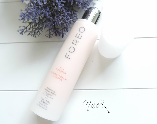 Day-Cleanser-Foreo