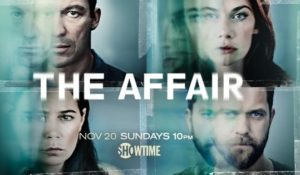 The Affair Season 1-3 Complete 480p HDTV All Episodes