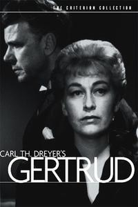 Watch Gertrud Online Free in HD