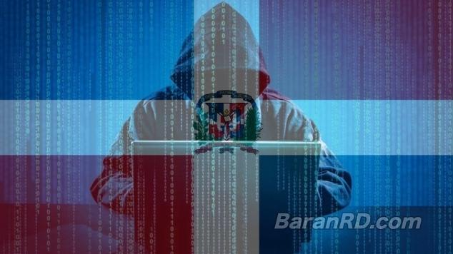 RD sufrió 24 millones de ataques cibernéticos en 2017