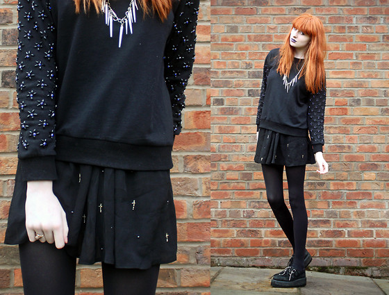 78d34f65cf293 (photos 1 and 2 taken from http://lookbook.nu/luanna, photos 3, 4, and 5  taken from http://lookbook.nu/kaylahadlington, and photos 6, 7, 8, and 9  taken from ...