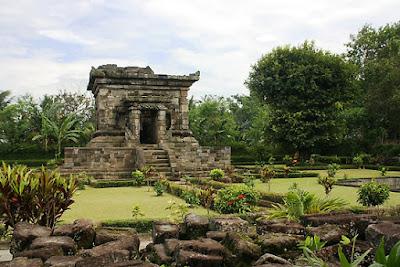 Travel Malang Blitar, 0822-333-633-99, Situs Kerajaan Kanjuruhan, Travel Blitar Malang