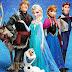 Cine News / Disney garante Frozen 2 e Guerra nas Estrelas 8