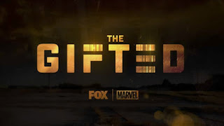 the gifted: nueva promo del spin-off televisivo de los x-men