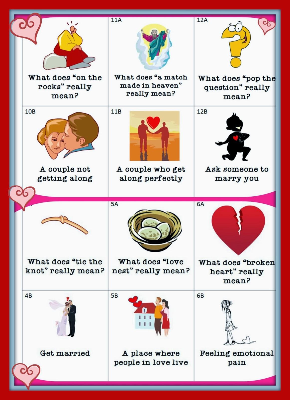 The Best Of Teacher Entrepreneurs Valentine Figurative