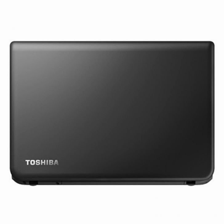 Toshiba Satellite U840T Alcor Card Reader Drivers Download (2019)