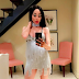 "Khanyi Mbau says skin lightening helps ""wound heals in 48 hours instead of 14 days"""