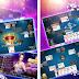 Tải game Tả Lả - Phỏm của Zingplay hoàn toàn miễn phí