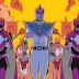 Shattered Grid irá migrar para outras plataformas de Power Rangers