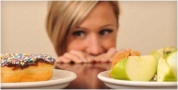 dalam arti yang sesungguhnya yaitu menyesuaikan asupan contoh makan dengan kegiatan yang  Bagaimana Memilih Diet yang Tepat?