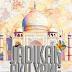Jadikan Aku Yang Kedua Gandingan Amyra Rosli dengan Amar Bahrain