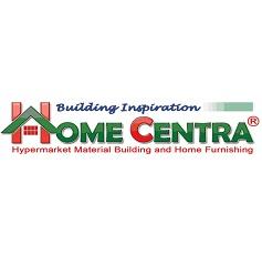 Logo PT Centra Material Bangunan