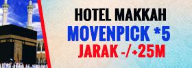 http://www.umrohplusturki.net/2017/12/movenpick-zamzam5-makkah.html