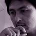 Puisi: Hujan (Karya Beno Siang Pamungkas)