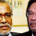 """Anwar: Adakah """"Shafee"""" Terbabit Lanjut Khidmat Raus Dan Zulkefli ?"""
