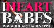 Iheartbabes Premium Accounts