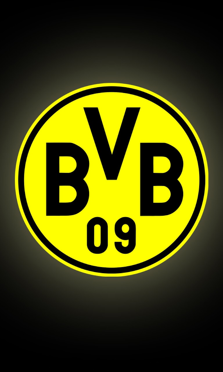 Android best wallpapers borussia dortmund android best wallpaper click here to download 768x1280 pixel borussia dortmund android best wallpaper voltagebd Images