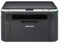 Work Driver Download Samsung SCX-3200