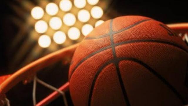 Αργολίδα: Πανελλήνιοι αγώνες μπάσκετ Ενώσεων και Τοπικών Επιτροπών Κορασίδων 2017-18 στην Ερμιονίδα