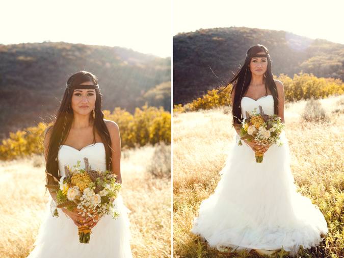 [pocahontas wedding dress] - 100 images - 37 tale wedding ...