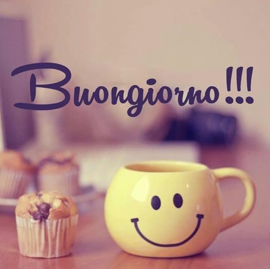 Buongiorno buenos dias immagini e poesie for Foto immagini buongiorno