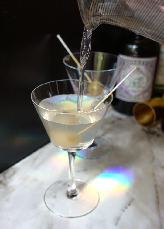 recipe: gibson vs martini [22]