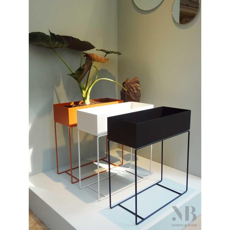 nordic blends ferm living autumn 2015 the new lines. Black Bedroom Furniture Sets. Home Design Ideas