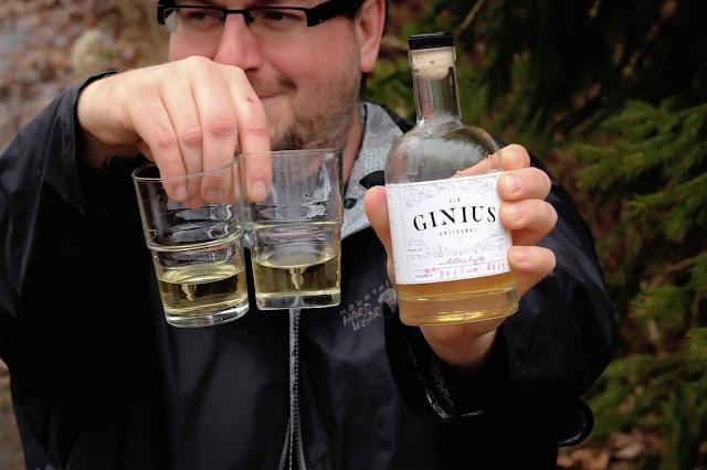 amateur-de-gin,fabriquer,kit,idee,cadeau,fete-des-pere,facile,recette,madame-gin,blog