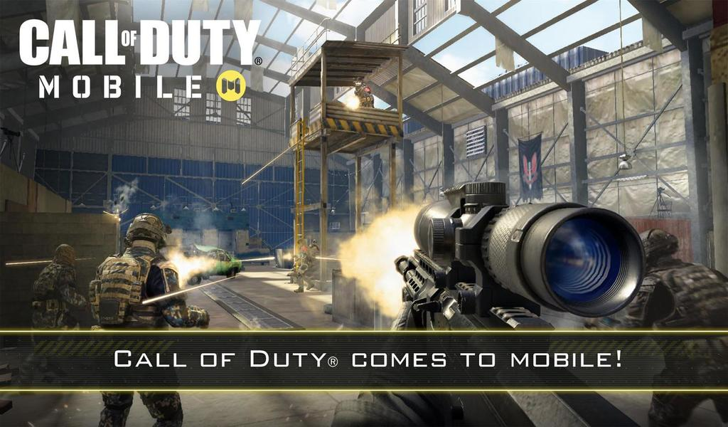 call of duty mobile apk, call of duty mobile beta, call of duty mobile download, call of duty mobile app, call of duty mobile game,  call of duty mobile news, call of duty mobile 2019, call of duty mobile release date, call of duty mobile android, call of duty mobile apkpure,  call of duty mobile apk obb, call of duty mobile android download, call of duty mobile apk 1.0.0.6, call of duty mobile battle royale,  call of duty mobile download apk, call of duty mobile data, call of duty mobile download apkpure, call of duty mobile english,  call of duty mobile free, call of duty mobile free download, call of duty mobile for android, call of duty mobile for switch, call of duty mobile facebook,  call of duty mobile for pc, call of duty mobile full game download, call of duty mobile game download, call of duty mobile google play,  call of duty mobile global release, call of duty mobile game modes, call of duty mobile how to download, call of duty mobile how many mb,  call of duty mobile how many gb, call of duty mobile how much mb, call of duty mobile how much gb, call of duty mobile highly compressed, call of duty mobile info,  call of duty mobile king, call of duty mobile kaç gb, call of duty mobile legends of war, call of duty mobile legends of war apk, call of duty mobile launch,  call of duty mobile launch date, call of duty mobile legends apk, call of duty mobile mod apk, call of duty mobile mobile, call of duty mobile maps,  call of duty mobile malaysia, call of duty mobile multiplayer, call of duty mobile mb,