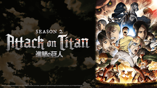 shingeki no kyojin season 2 episode 1