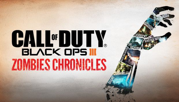 Call-of-Duty-Black-Ops-III-Zombies-Free-Download