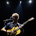 Steven Gunn no Musicbox: o encanto e a simplicidade da guitarra
