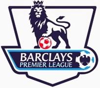Biss Key Liga Inggris Malam Ini (Update Terbaru)