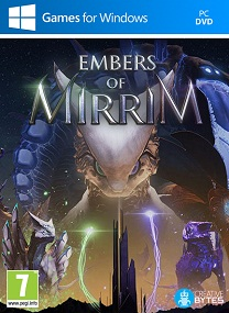 embers-of-mirrim-pc-cover-www.ovagames.com