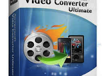 Aimersoft Video Converter 2018 Free Trial Download