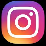 Instagram v9.2.5 Apk