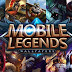 How to Always Win in Mobile Legends Rank Game