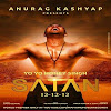 Satan Song Lyrics – Yo Yo Honey Singh (2013)