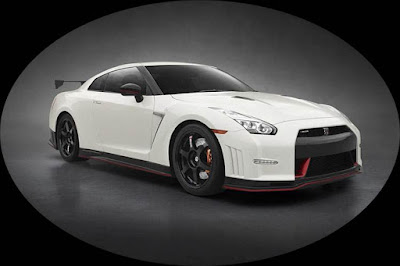 white 2016 Nissan GT R hd wallpaper car reviews